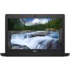 Dell Latitude 5290 N005L529012EMEA_WIN1P