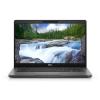 Dell Latitude 5401 (L5401-1)