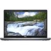 Dell Latitude 5411 (N005L541114EMEA)