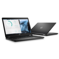 Dell Latitude 5480 1815480I7UBU2 laptop