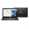 Dell Latitude 5480 N011L548014EMEA_UBU