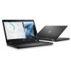 Dell Latitude 5480 N040L548014EMEA_UBU-11