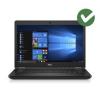 Dell Latitude 5490 N038L549014EMEA