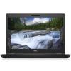 Dell Latitude 5490 N073L549014EMEA_UBU