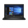 "Dell Latitude 5580 | Core i3-7100U 2,4|12GB|500GB SSD|0GB HDD|15,6"" HD