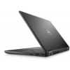 Dell Latitude 5580 N024L558015EMEA_UBU