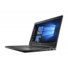 Dell Latitude 5580 N025L558015EMEA