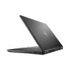 Dell Latitude 5580 notebook, FullHD, Core i5, 8GB, 500GB HDD