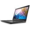 Dell Latitude 5590 N051L559015EMEA