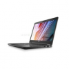 "Dell Latitude 5591 | Core i5-8400H 2,5|16GB|256GB SSD|0GB HDD|15,6"" FULL HD