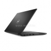 "Dell Latitude 7280 | Core i7-7600U 2,8|16GB|500GB SSD|0GB HDD|12,5"" FULL HD