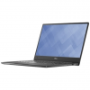 Dell Latitude 7370 notebook fekete
