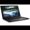 Dell Latitude 7480 N020L748014EMEA