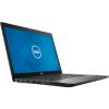 Dell Latitude 7490 (N035L749014EMEA_WIN1P)