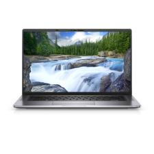 Dell Latitude 9510 L9510-5 laptop