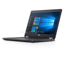 "Dell Latitude E5470 | Core i5-6440HQ 2,6|16GB|1000GB SSD|0GB HDD|14"" FULL HD