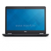 "Dell Latitude E5470 | Core i5-6440HQ 2,6|4GB|120GB SSD|0GB HDD|14"" FULL HD