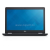 "Dell Latitude E5570 | Core i7-6600U 2,6|4GB|500GB SSD|0GB HDD|15,6"" FULL HD