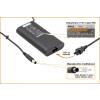Dell Latitude E6520 19. 4. laptop töltő