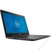 """DELL NB-PC Com. DELL Latitude 3590 15.6"""" FHD, Intel Core i5-7200U (2.50GHz), 8GB, 1TB HDD, Win 10 Pro"""