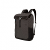 Dell NB táska Venture Backpack 15