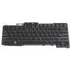 Dell NK831 Billentyűzet (Amerikai)