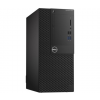 Dell Optiplex 3050 MT i5-7500 4GB 500GB Linux