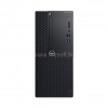 Dell Optiplex 3070 Mini Tower | Core i5-9500 3,0|8GB|0GB SSD|8000GB HDD|Intel UHD 630|NO OS|3év (3070MT-9_H2X4TB_S)
