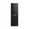 Dell Optiplex 3070 Small Form Factor | Core i3-9100 3,6|4GB|128GB SSD|0GB HDD|Intel UHD 630|NO OS|3év (N007O3070SFF_UBU)