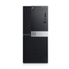 Dell Optiplex 5070 Mini Tower | Core i7-9700 3,0|8GB|250GB SSD|1000GB HDD|Intel UHD 630|W10P|3év (5070MT-2_S250SSDH1TB_S)