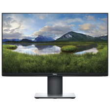 Dell P2319H monitor