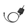 Dell Power Plus 45W hálózati töltő adapter (BA Euro)