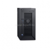 Dell PowerEdge Mini T30 | Xeon E3-1225v5 3,3 | 16GB | 0GB SSD | 4x 500GB HDD | nincs | 3év (T30_1225_8_1SAT_N_3Y_16GBH4X500GB_S)