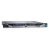 Dell PowerEdge R230 1U Rack H330 | Xeon E3-1270v6 3,8 | 8GB | 2x 500GB SSD | 2x 2000GB HDD | nincs | 3év (DPER230-61_S2X500SSDH2X2TB_S)