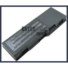 Dell PR002 6600 mAh