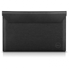Dell Premier Sleeve XPS 13
