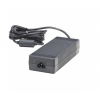 Dell Second 240W AC Slim Power Adapter