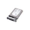 """DELL SRV DELLEMC szerver HDD - 3.5"""" 6TB NSAS 7200rpm 12G, 3.5"""" Hot-Plug kerettel [ R23/R33/R43/R53/R73/T33/T43/T63 ]."""