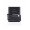 Dell USB Type-C 45W hálózati töltő adapter