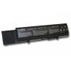 Dell Vostro 3400 6600mAh notebook akkumulátor