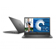 Dell Vostro 3500 N3008VN3500EMEA01_2105_HOM laptop