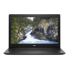 Dell Vostro 3501 V3501-3 laptop