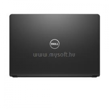 "Dell Vostro 3568 Fekete | Core i5-7200U 2,5|32GB|0GB SSD|1000GB HDD|15,6"" FULL HD