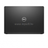 "Dell Vostro 3568 Fekete | Core i7-7500U 2,7|12GB|500GB SSD|0GB HDD|15,6"" FULL HD