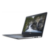 Dell Vostro 5370 N122VN5370EMEA01_1805_HOM