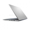 "Dell Vostro 5471 Ezüst | Core i5-8250U 1,6|8GB|250GB SSD|0GB HDD|14"" FULL HD
