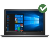 Dell Vostro 5568 N036VN5568EMEA01_1801_HOM