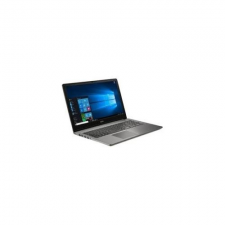 Dell Vostro 5568 N038VN5568EMEA01_1901_HOM laptop