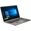 Dell Vostro 5568 N040VN5568EMEA01_1801_HOM