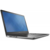 Dell Vostro 5568 N061VN5568EMEA01_1905_HOM